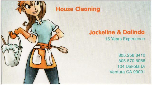 cleaning-card-2