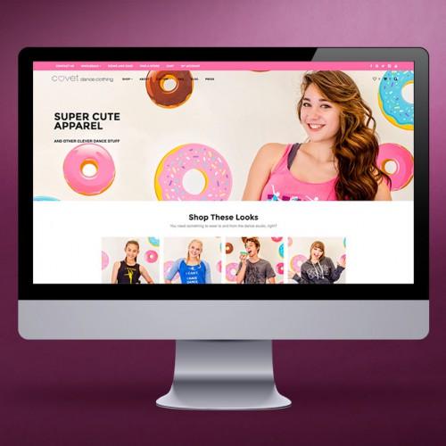 website_covet_reg