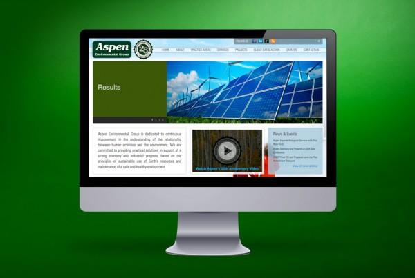 aspen_website_cover