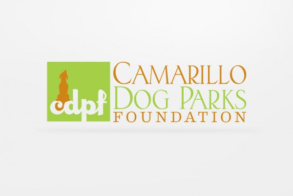 Camarillo Dog Parks Foundation Logo