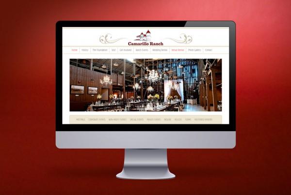 camarillo_ranch_website_reg