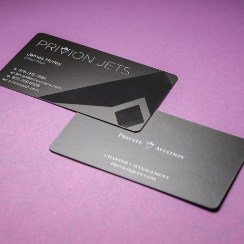 privion_jets_businesscard