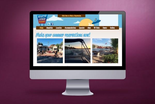 riverland_website_1
