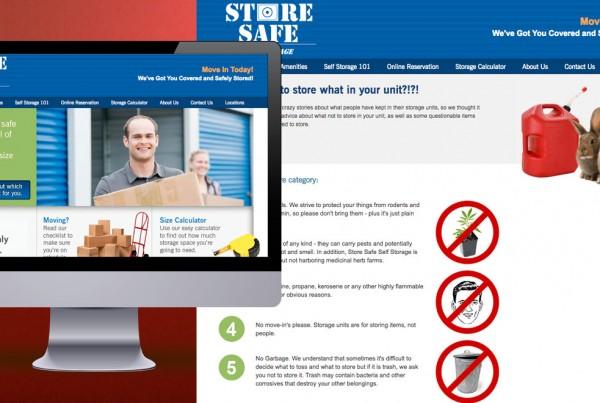 storesafe_website_1