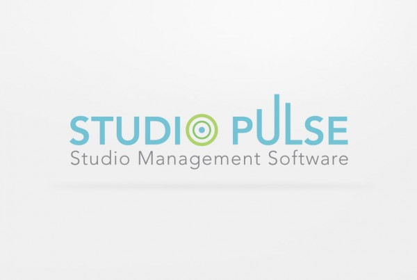 Studio Pulse Logo