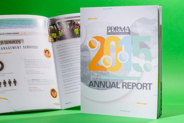 PDRMA_annualreport_2015_1