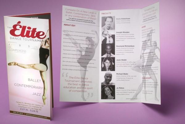 brochure_Joffrey