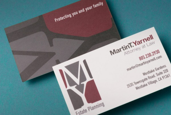 businesscard_Martin_Yarnell