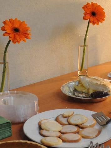 lavender-lemon-cookies-sm