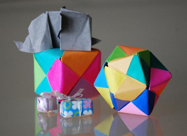 Delaneys-Paper-stuff1